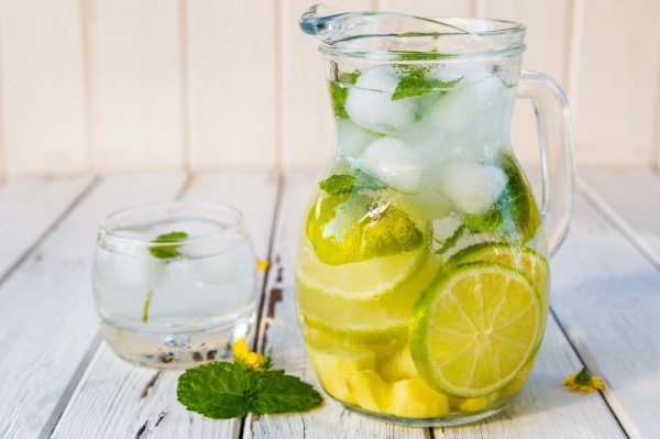 Ginger-Lime-Mint-Flavored-Sparkling-Water1-600x399